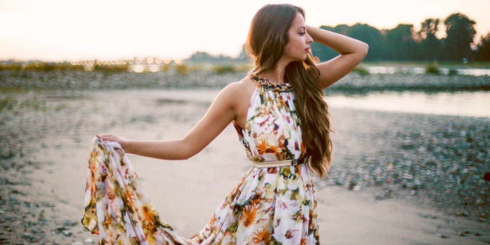 Summer Dream, Eisabeth Schuldeis