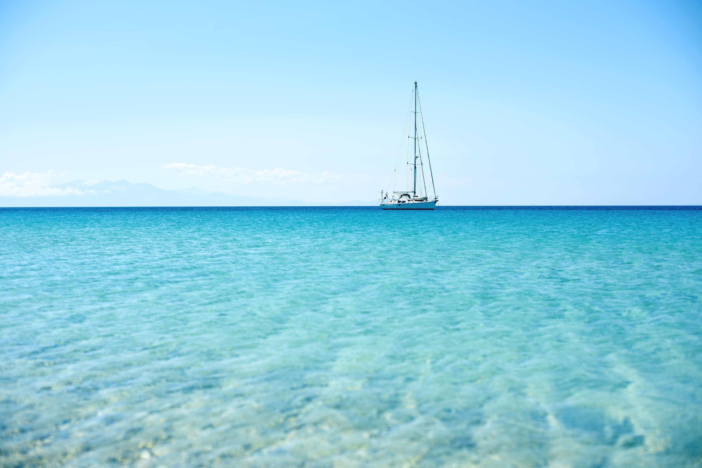 Elia Beach-Mykonos