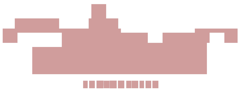 DIANA MARIA
